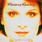 Marianne Rosenberg Songs, Alben, Biografien, Fotos