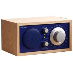 Tivoli Audio Model One Table Radio Tuner