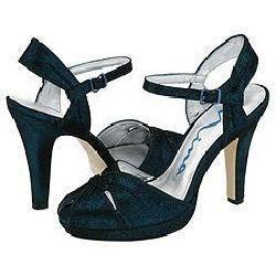 Nina Dilsey sl Aqua Blue