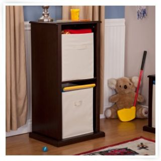 Classic Playtime Stackable Toy Storage   Kids Furniture