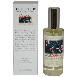 Demeter Perfumes & Fragrances: Buy Womens Fragrances
