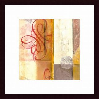 Abstract, Small Art Gallery Buy Contemporary Art, All