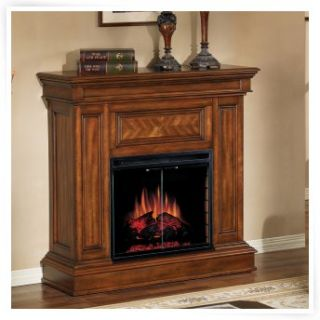 FREE STANDING ELECTRIC STOVES - MANTELSDIRECT.COM