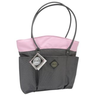 Tote Ally Cool! Shoulder Bag