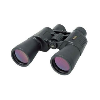 Kenko Ultraview Series 8 20x50 Zoom Binocular