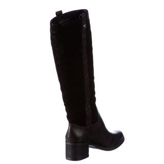 BCBGeneration Womens Hans Tall Riding Boots