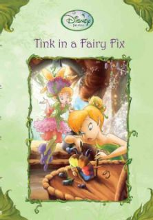 Disney Fairies Childrens Books Buy Books, Books