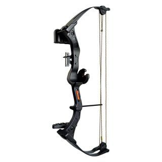 Barnett Vortex Lite Compound Bow   Youth Archery