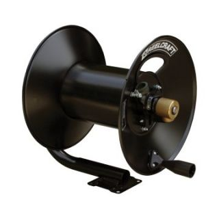 Reelcraft CT Series Pressure Wash 3/8 in. Hose Reel
