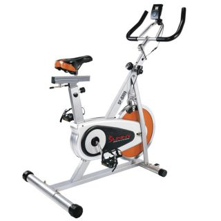 Sunny Indoor Exercise Bike