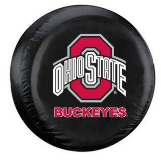NCAA Tire Cover