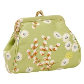Amy Butler for Kalencom Mallory Coin Purse   Blue Eyed Daisy   Womens