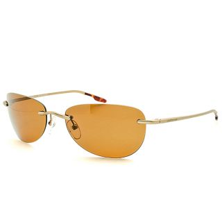 Nautica Casa Del Mar Womens Fashion Sunglasses