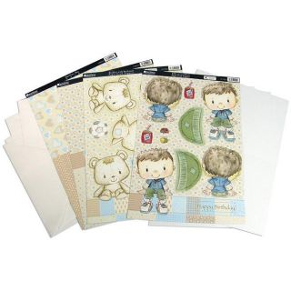 Card Making: Buy Card Kits, Blank Cards & Envelopes