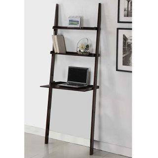 ... leaning ladder shelf crate and barrel ladder shelf ladder shelf ikea