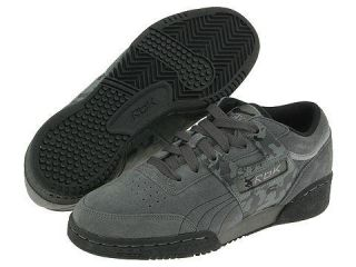 Reebok Lifestyle Mens Workout Low DGK Shoes
