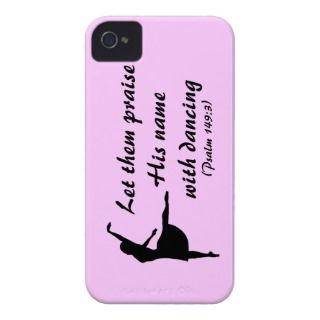 iPhone Cases, Christian Quotes iPhone 5, 4 & 3 Case/Cover Designs