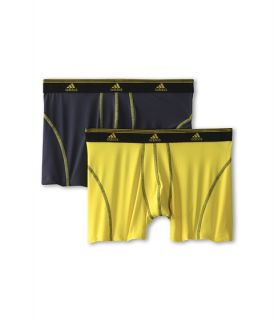performance flex360 climacool trunk $ 20 00 rated 5 stars