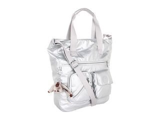 Kipling U.S.A. Fundamental Large Backpack $83.80 $119.00 SALE