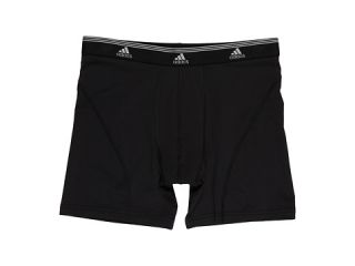 adidas Sport Performance ClimaLite® 2 Pack Boxer Brief