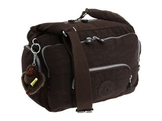 Kipling Europa Large Crossover Bag $89.00 Rated: 5 stars!
