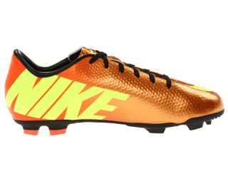 Nike Kids Jr Mercurial Victory IV FG (Youth)