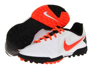 Nike Kids Jr Ctr 360 Libretto III TF (Toddler/Youth)