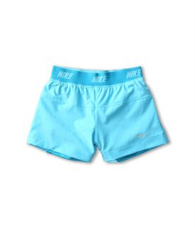 Nike Kids Phantom Short (Little Kids)