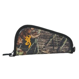 Browning Plainsman Camo Pistol Rug   13   Save 33%