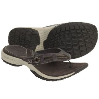 Columbia Footwear Fiona Sandals   Leather (For Women)