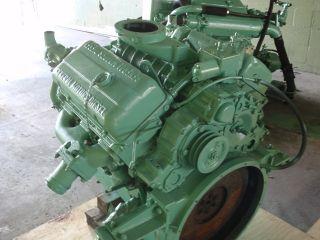 detroit diesel engine series 53 operators manual