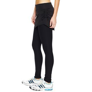 Womens Leggings   Shop Printed Leggings, Running, Knit Leggings