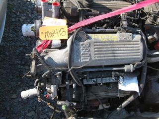 3800 3 8 chevy engine harness diagram tractor repair wiring 94 buick lesabre engine fire further 1984 monte carlo wiring diagram further chevy impala 3 4
