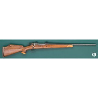 Springfield Model 1903 Sporterized Centerfire Rifle