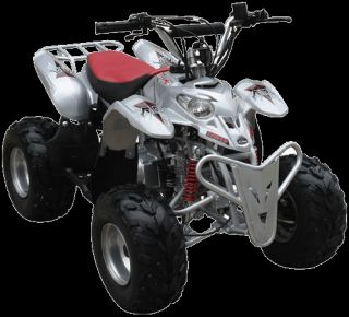 Body Plastic Fender Set 70cc 90cc 100cc 110cc ATV Quad