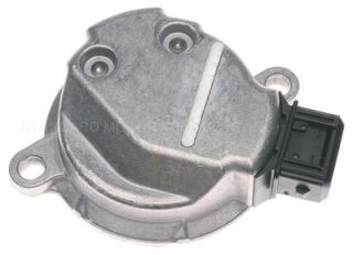 Camshaft Sensor Volkswagen Audi Replace Original with No Modifications