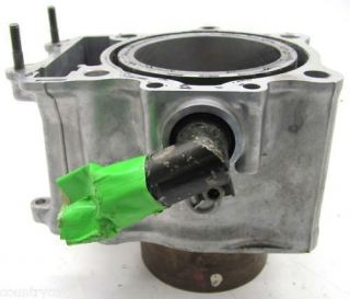 Arctic Cat ATV Cylinder 1996 2002 400 454 Bearcat Used 3402 102