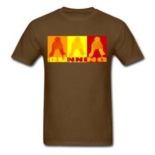 cunning hats T Shirt 7915080