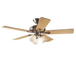 Download Ceiling Fan Remote Installation Manual Free